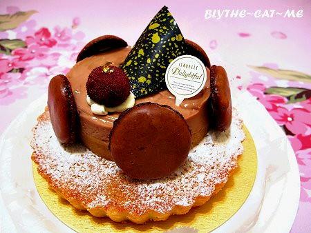伊莎貝爾彌月蛋糕.JPG
