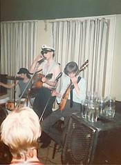"Jazz Butcher live at The Living Room, 1984 <a style=""margin-left:10px; font-size:0.8em;"" href=""http://www.flickr.com/photos/58583419@N08/5400636855/"" target=""_blank"">@flickr</a>"