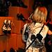 sterrennieuws sbsbelgiummediaconferentievoorjaar2011