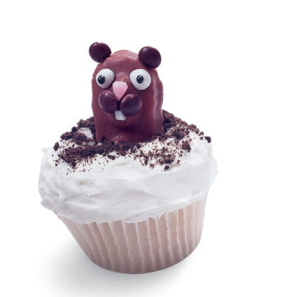 groundhog-day-cupcakes-recipe-photo-420-FF0203ALM1A01