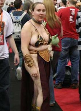 fat-princess-leia