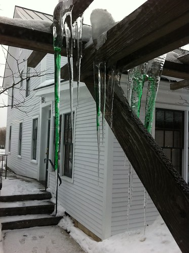 _Colored Icicles 059