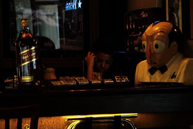 Bar da Onça 3
