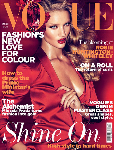 VOGUE_03-MARCH_2011_000-COVER-UK_b
