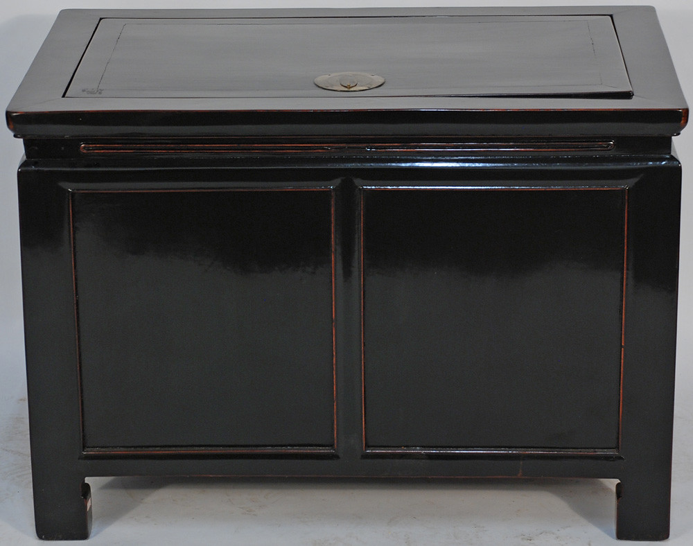 BK0036Y-Antique-Chinese-Chest