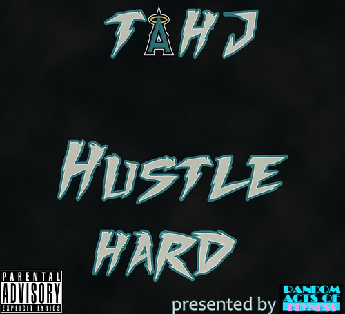 hustle_hard