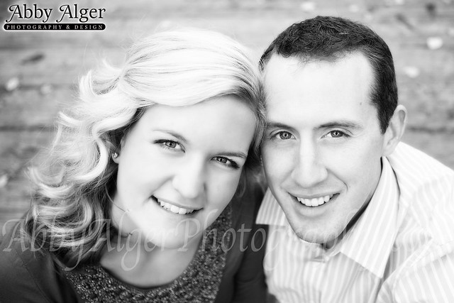 Jessica & Zach Angelo 20101204154912 edited 4x6 cropped bw w
