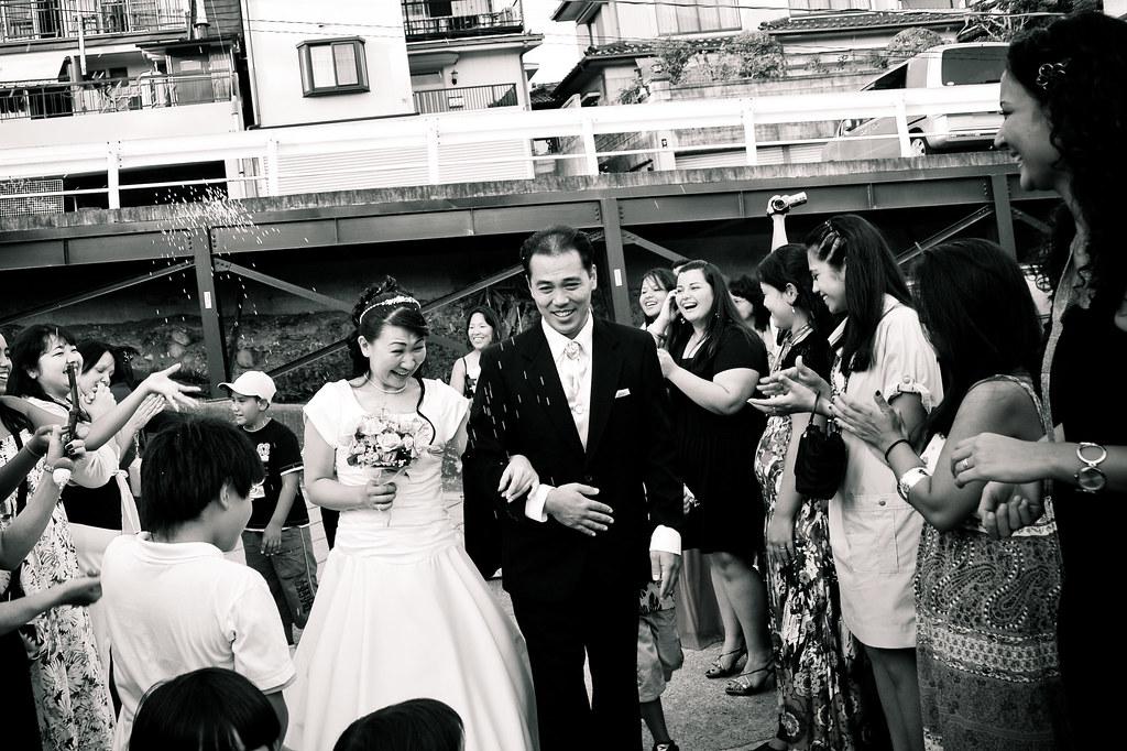 Casamento no Japão (13)