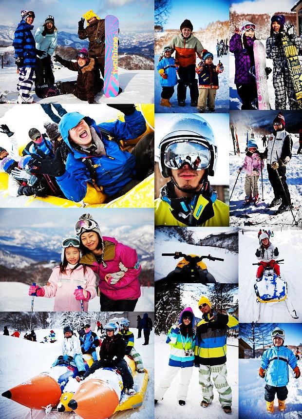 20110103 冬日熱力活動-s
