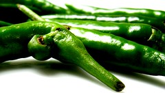 49.Green chilli: Cayenne pepper ({deepapraveen very busy with work..back soon) Tags: deepa keralaphotographer deepaphotos deepaphotography deepapraveenphotography photoswithquote inspirationalquotes deepasbestphotos news environment love hope faith friendship india deepapraveen ladyphotographer dream friend fun keralaimages kerala keralam bestkeralaimages bestindianimages cayenne pepper cayennepepper guineaspice cowhornpepper aleva birdpepper organicfarming natural hot cooking advdeepaadvdeepapmadhu world saveourearth nature greetingcard travel picture survivor poetry free bestindianladyphotographer light savenature savemotherearth romance ilovekerala ilovekeralam deepaphoto deepaimages creativeegreetingcard2012 greetingcard2012 newyeargreetings2012 newyeargreetingcard2012 happyvalentinesday2012 valentinesdaygreetingscard2012 happynewyear2013 happychristmas2013 50shadesofgrey newyeargreetings2013 newyeargreetingscard2013happyxmas2013christmasgreetingcard2013