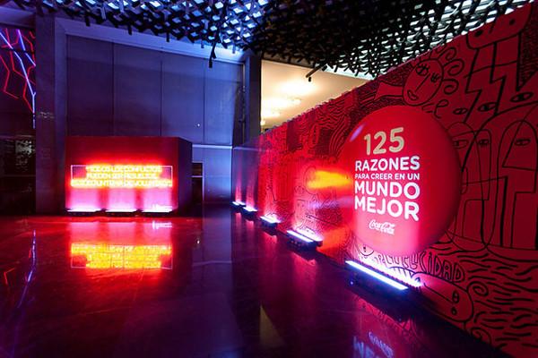 coca-cola-125-razones