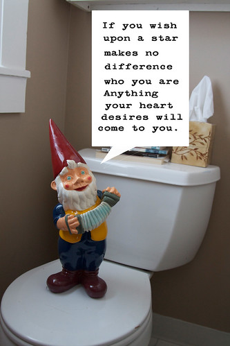 optimistgnome-h