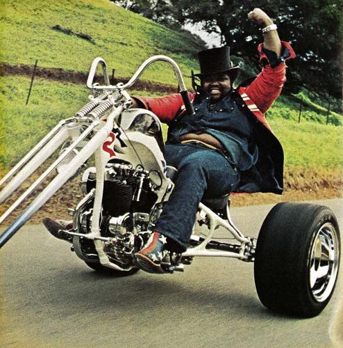 buddy-miles-harley-chopper-trike