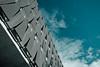 SIA HQ ZH (yago1.com) Tags: urban architecture switzerland zuerich sia mimoa yago1
