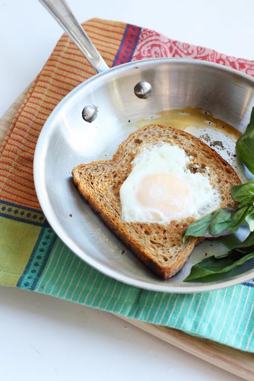 vday egginbasket