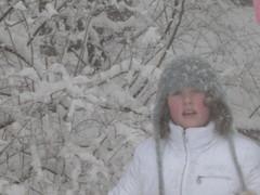 Gail Feb 2011 085 (bcdtech) Tags: skiing pe gym bcd crosscountryskiing grade5 heady 201011
