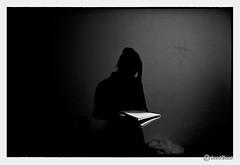 literature (look-book) Tags: leica blackandwhite bw white black film analog 50mm blackwhite theater foto dr trix grain rangefinder scan d76 hasselblad summicron fotos sw mp analogue 343 lookbook selfdeveloped f20 analogous analogicas análogo