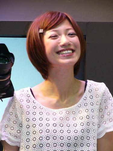 石井寛子の画像65494