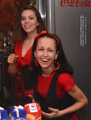 12 Februarie 2011 » Cocktail Party