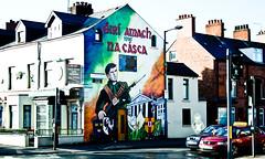 RPG Avenue (ColinParte) Tags: mural political belfast rpg republican beechmount fallsrd