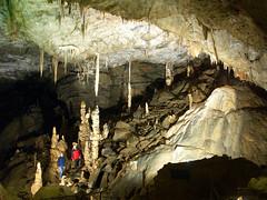 Lurgrotte Semriach (Naturpark Almenland) Tags: lurgrotte semriach naturpark almenland steiermark tropfsteinhöhle