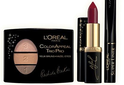 LOreal-Makeup