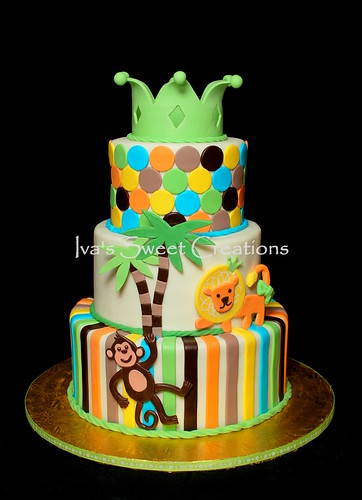 baby shower food ideas baby shower cake ideas jungle theme