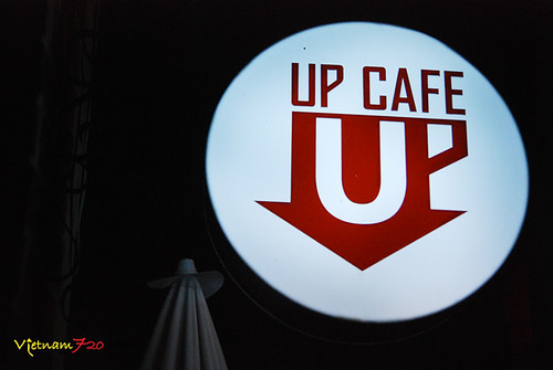 Up Cafe Saigon 021