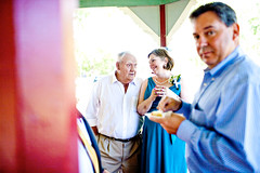 S&R-340 (LindseyBaker) Tags: wedding groom bride saintlouis lindseybaker sarahross