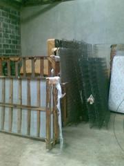 rappiland3 (album rappiland) Tags: furniture rumah busa kasur springbed perbaikan reparasi
