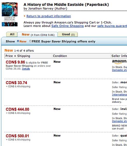 buy-book.png