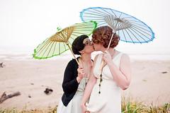 L&L-282 (LindseyBaker) Tags: beach pnw manzanitaoregon libbylauralindseybakerwedding
