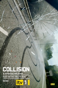 tn_25341_ITV_Collision_6_sheet_1