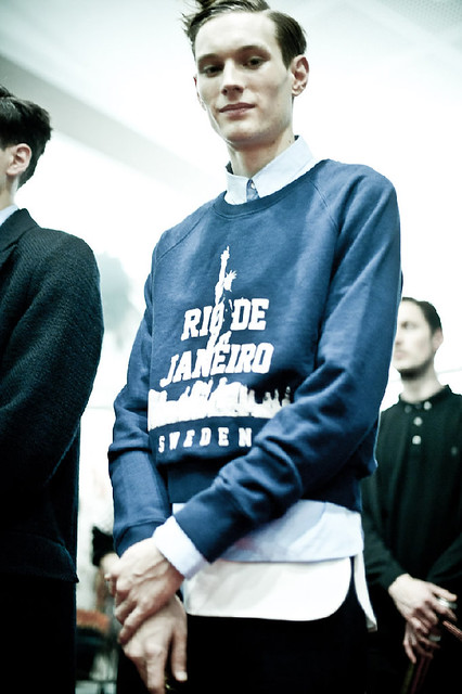 Aiden Andrews3118_FW11_Paris_Acne(Dazed Digital)