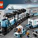 10219 Maersk Train by fbtb