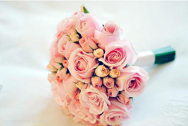 bouquets homogeneos2