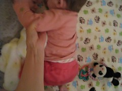 croup (nonesuch) Tags: girls babies nenas croup