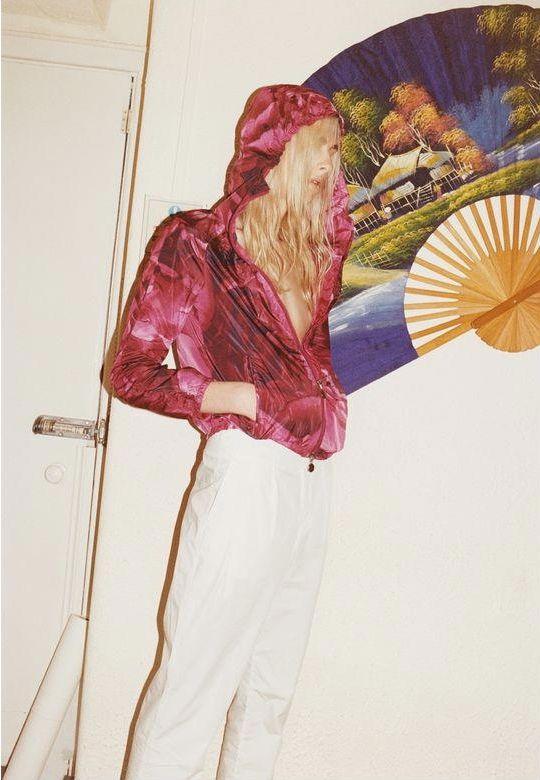 Andrej Pejic0245_Zeit Magazine_Ph Juergen Teller(Fashionisto)