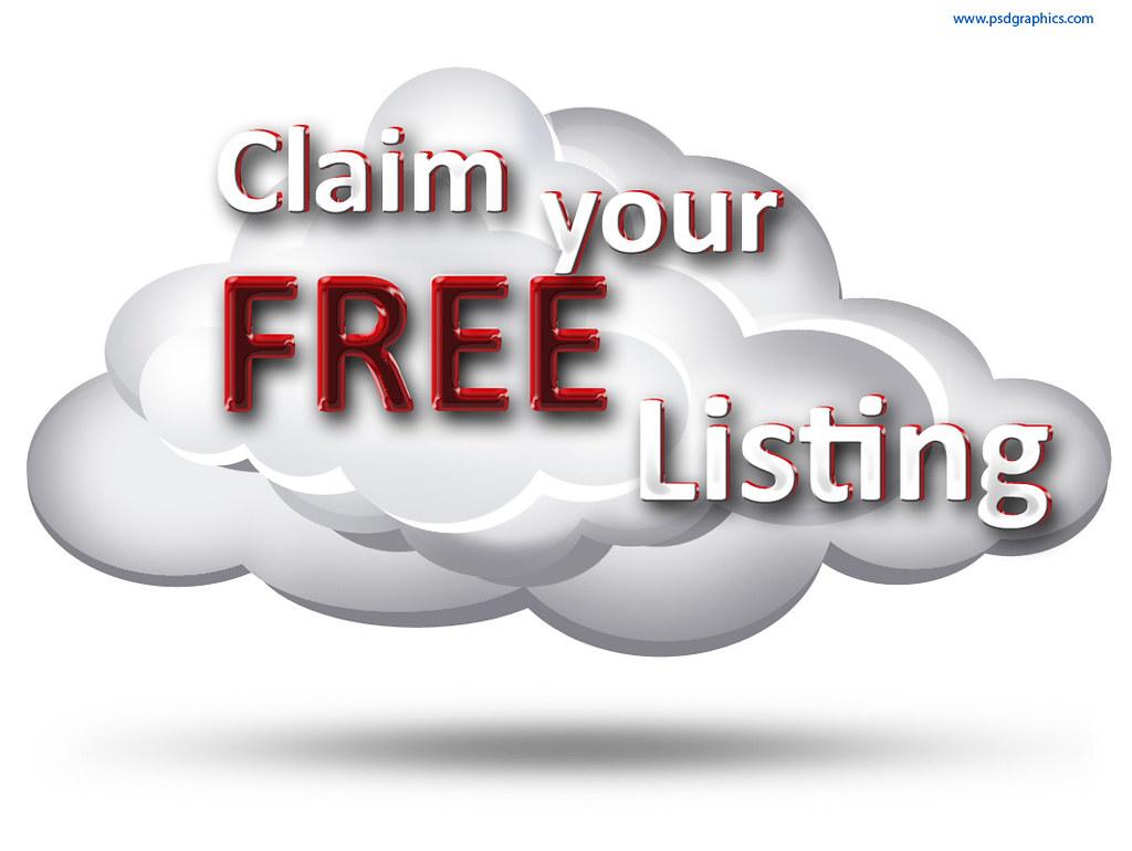 Preschools Claim Their free Listing