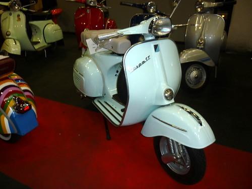 automotoretro 2011 100