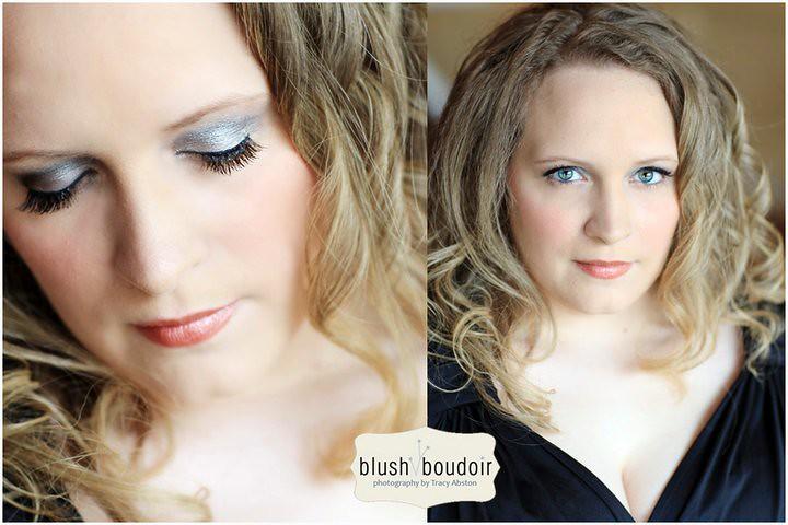 Blush-Boudoir
