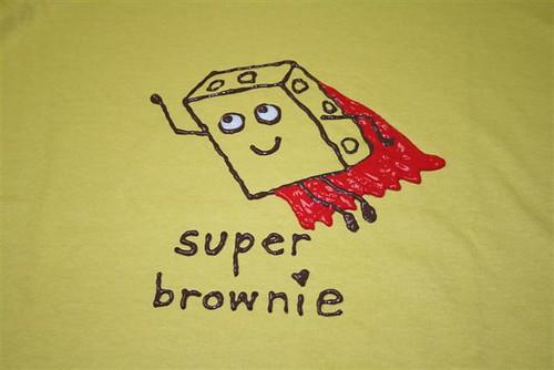 Shirts+003