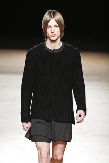 Tim Boot3034_FW11_Paris_Damir Doma(fmag)