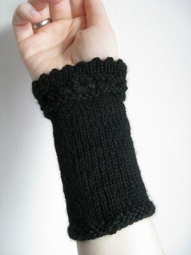 my-reading-mittens