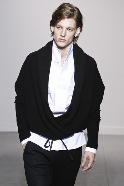 Tim Boot3030_FW11_Paris_Gustavo Lins(fmag)