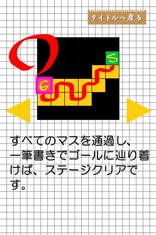 mzl.dyzyakri.320x480-75