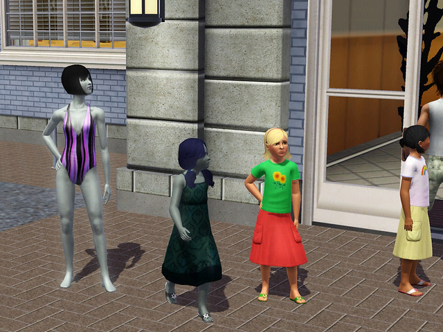 how to get sims 3 for free