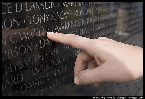 vietnam-war-memorial-12.3