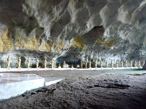 Hpa-An-Region-Grotte de Saddar (7)