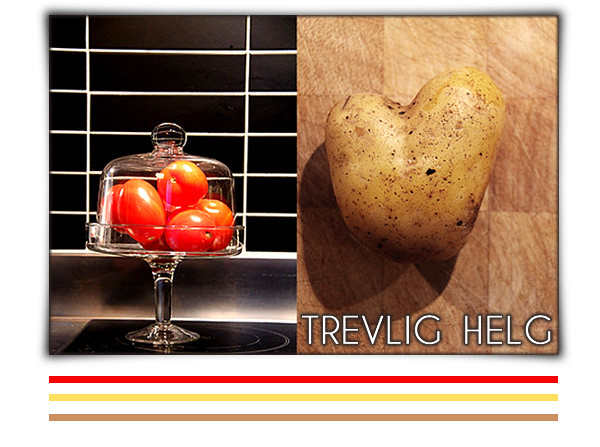 Hjarta-potatis